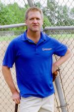 Craig Sigl, the Mental Toughness Trainer