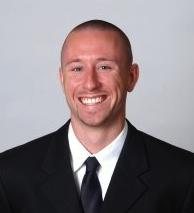 Pat Curran, cofounder of Webletes.com
