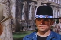 Billy Jack on being mentally tough