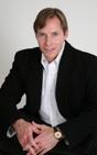 John J. Farley, PsyD, CH owner of  the Optimal Performance Institute
