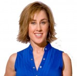Wendy Lynne for Mental Toughness Trainer