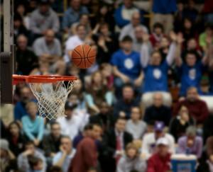 mental game in basketball