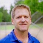 Craig Sigl, Mental Toughness Trainer for Youth Athletes