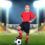 Three Soccer Drills For Kids